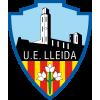 UE Lleida (liq.)