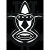 Solomon Warriors FC