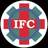Ipatinga Futebol Clube (MG)