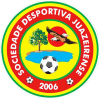 Sociedade Desportiva Juazeirense (BA)