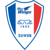 Suwon Samsung Bluewings