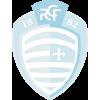 Racing Club de France football