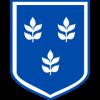 VV Rijsoord