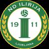 ND Ilirija 1911