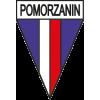 Pomorzanin Toruń