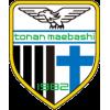 tonan Maebashi