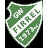 Grün-Weiß Firrel