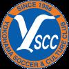 横浜スポーツ&カルチャークラブ