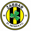 Zabbar St. Patrick FC