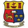 University College of Cork