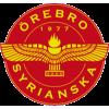 Örebro Syrianska IF