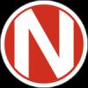 1.FC Normannia Gmünd