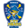 KSC City Pirates