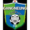 Gangneung Citizen