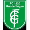 FC Gundelfingen