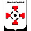 Club Real Santa Cruz