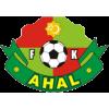FK Ahal Akdasayak