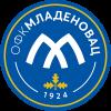 OFK Mladenovac