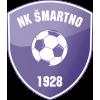 NK Smartno 1928
