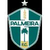 Palmeira Futebol Clube (RN)