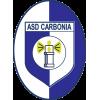ASD Carbonia