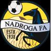 Nadroga FC