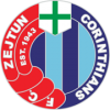 Zejtun Corinthians Football Club