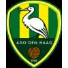 ADO Den Haag U17