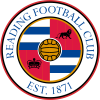 FC Reading U23