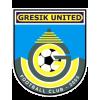 Gresik United FC