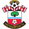 FC Southampton B