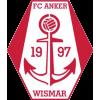 FC Anker Wismar