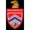 Kuala Lumpur City FC