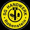 SG Handwerk Rabenstein