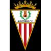 FC Algeciras