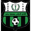 Club Athletic Youssoufia Berrechid