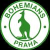 FC Bohemians Prague 1905 B