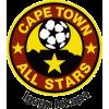 Cape Town All Stars