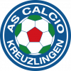AS Calcio Kreuzlingen