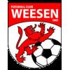 FC Weesen