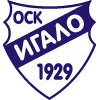 OSK Igalo