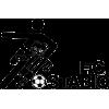 FC Stabio