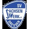 SV Sachsenwerk Dresden