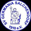 Germania Salchendorf