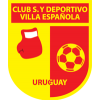 Deportivo Villa Española