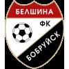 Belshina Bobruisk