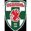 FK Obolon Kiew