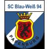 Blau-Weiß Papenburg