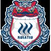 Zuvor: Thespakusatsu Gunma Challengers (Reserves)
