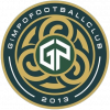Gimpo FC
